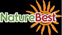 NatureBest Precut